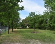 1523 E Vickery Boulevard, Fort Worth image