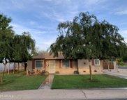 5701 N 13th Place, Phoenix image