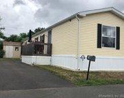 14 Comanche  Road, East Hartford image