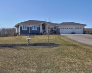 1118 Twp Rd 534 Unit 4, Rural Parkland County image