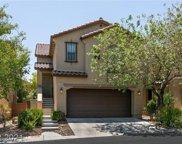 10843 Iona Island Avenue, Las Vegas image