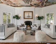 1500  Seabright Pl, Beverly Hills image