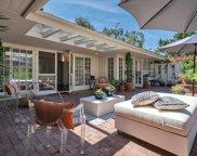 9091     Alto Cedro Drive, Beverly Hills image