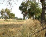 6193 County Road 20, Longmont image