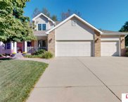 2516 Clayton Court, Lincoln image
