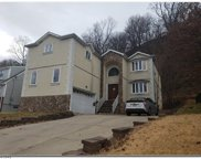 454 VALLEY RD, Clifton City image