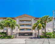 604 Gulf Boulevard Unit 307, Indian Rocks Beach image