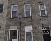 925 S Decker   Avenue, Baltimore image
