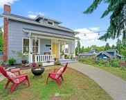 4532 S Juneau Street, Seattle image