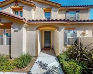 27471 Lemongrass Court, Saugus image