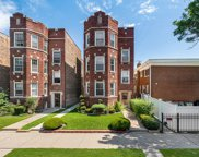 5413 N Artesian Avenue, Chicago image