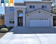 1591 Heather Ln, Livermore image