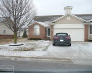 26067 MARINERS POINTE, Chesterfield Twp image