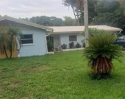 1325 Viewtop Drive, Clearwater image