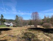 869 Washington Hill Road Unit #401/033, Tamworth image