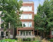 664 W Aldine Avenue Unit #2, Chicago image