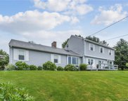 39 Scenic View  Drive, Deep River image