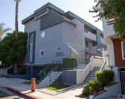 250 W Spazier Avenue Unit #203, Burbank image