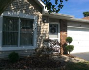 40 Buttonwood Court Unit 1000, Lakewood image