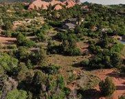 9 Las Piedras Escondidas, Colorado Springs image