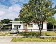 1365 Ne 130th St, North Miami image