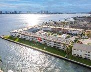 111 Shore Court Unit #206, North Palm Beach image