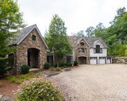 215 Equine Drive, Cashiers image