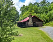 3411 Mutton Hollow Rd, Maryville image