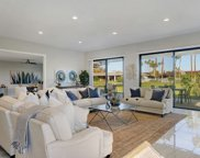 1 Reed Court, Rancho Mirage image