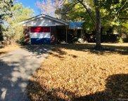 552 Galena Street, Aurora image