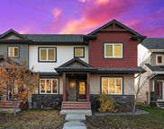 361 Nelson Drive, Spruce Grove image