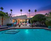 23 Kevin Lee Lane, Rancho Mirage image