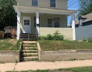 614 W 16th St, Sioux Falls image