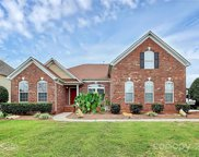 1922 Seefin  Court, Indian Trail image
