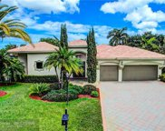6101 NW 122nd Ter, Coral Springs image