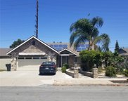 3142     Bray Lane, Costa Mesa image