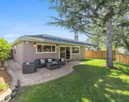 1826 Bayview Ave, Belmont image