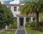 1401 Sorolla Ave, Coral Gables image