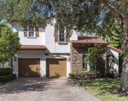 956 Mill Creek Drive, Palm Beach Gardens image