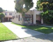 523   N Willow Avenue, Compton image