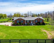 76 Spring Meadows Dr, Taylorsville image