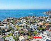 5651     Chelsea Avenue, La Jolla image