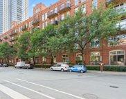 550 N Kingsbury Street Unit #418, Chicago image