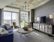 600 S 12th Ave Unit #712, Nashville image