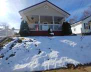 430 S Daisy St, Morristown image