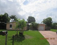 27901 Sw 161st Ave, Homestead image