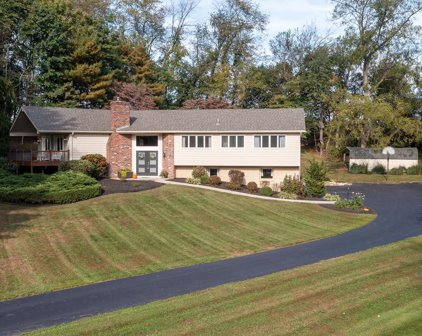 639 Spruce, West Chester
