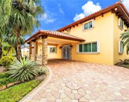 13180 Nw 104th Ave, Hialeah Gardens image