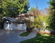 1717 Granite Creek Rd, Santa Cruz image