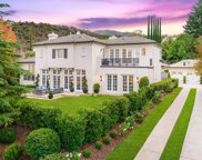 674 Duchy Way, Thousand Oaks image